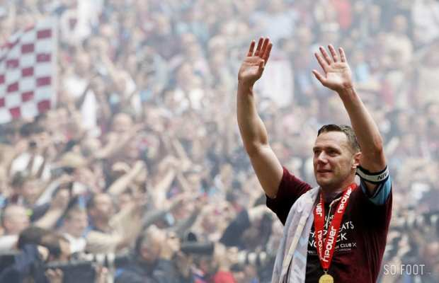 NEWS nouvel entraîneur etc ... - Page 2 Img-kevin-nolan-west-ham-1338404806_620_400_crop_articles-157442